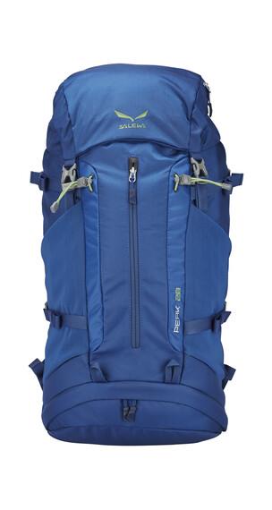 Salewa Peak 28 - Sac à dos - bleu